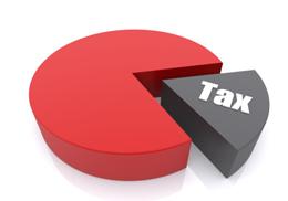 WHT tax