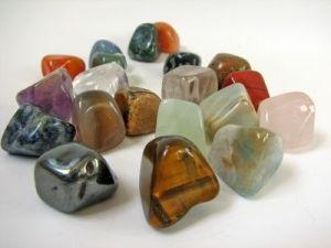 semiprecious-stones1