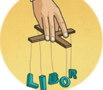 Libor changes
