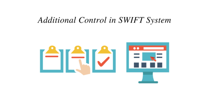 Indian Banks adds Additional Control to SWIFT System